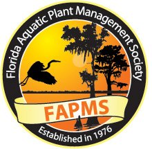 Florida Aquatic Plant Management Society established in 1976.