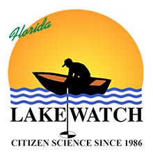 Florida Lakewatch Citizen Science Since 1986