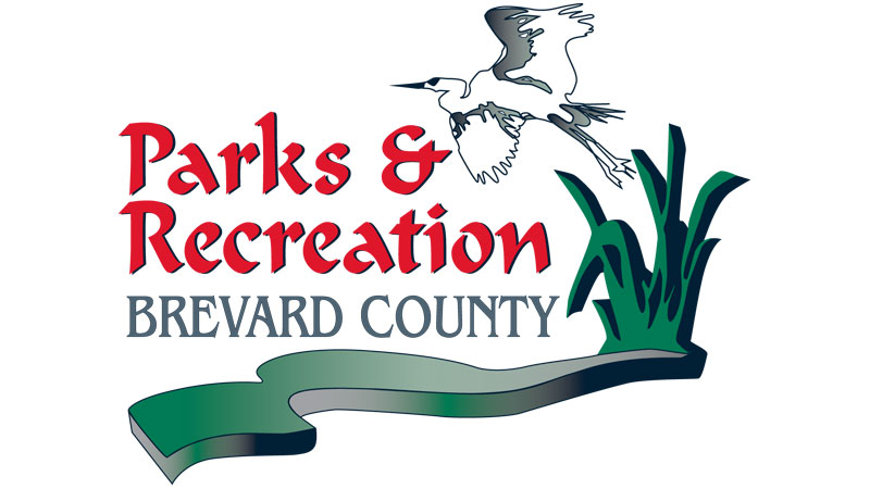 Parks and Recreation Brevard County